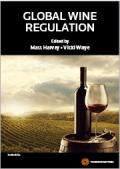 Global Wine Regulation