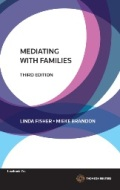 Mediating with Families