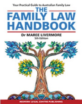 The Family Law Handbook, 5th Edition