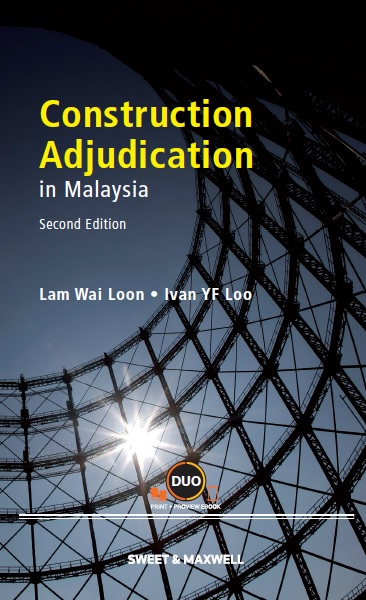 Construction Adjudication in Malaysia