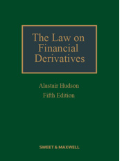 The Law on Financial Derivatives